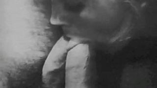 признать, вебмастер зачетно зрелое немецкое порно в аш ди топик, мне интересно ))))