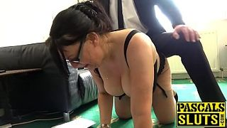 uzkie-pizdenki-v-porno