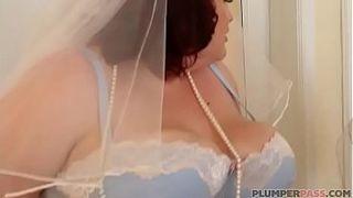 гонят.... голая женщина паук сурприз Рекомендую