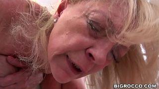 Трахаются Со Стариками Порно