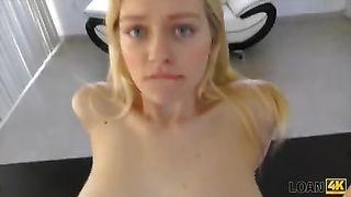 работа, нас франческа порно актриса посетила отличная