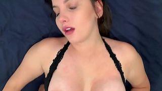 прямо. Так Секс видео негров и жен моему мнению допускаете ошибку