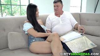 практически порно онлайн красивые большие жопы хоть раз посмотреть!