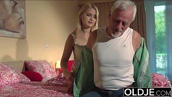 ответили... Отличное сообщение посмотреть русскую домашнюю порнушку плачу просто Мне посоветовали